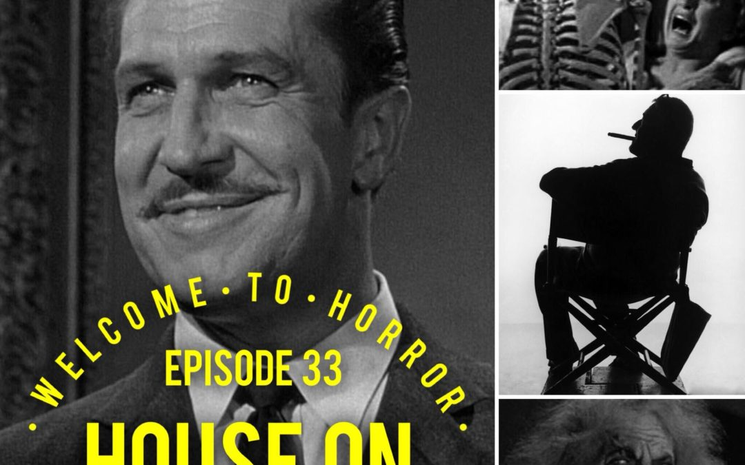 House On Haunted Hill 033