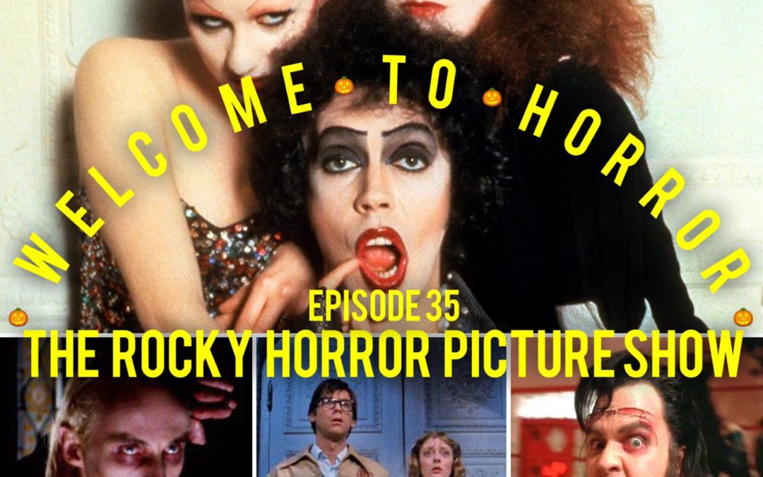 Rocky Horror Picture Show 035